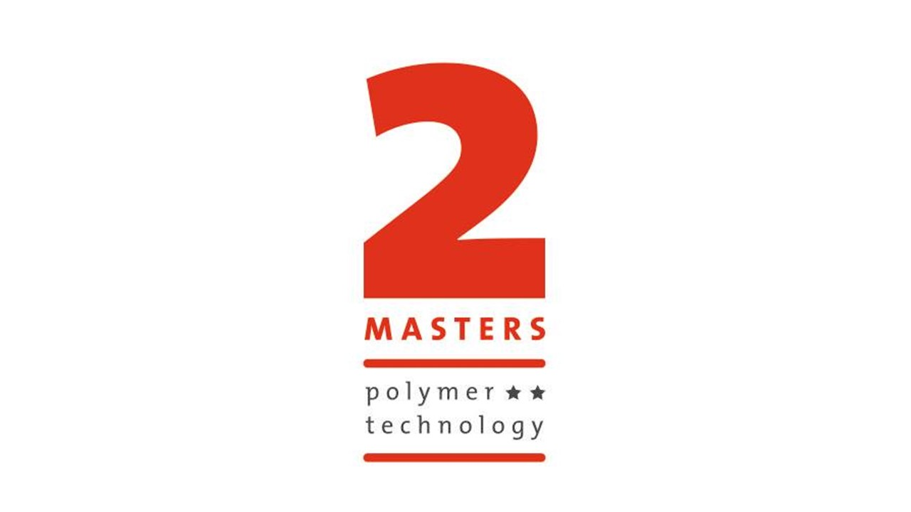 2Masters