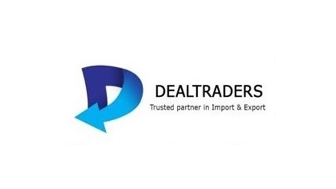 Dealtraders