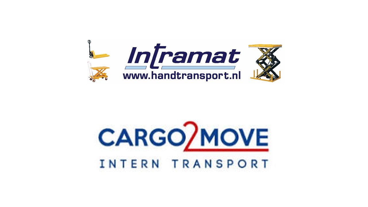 Intramat / Cargo2Move