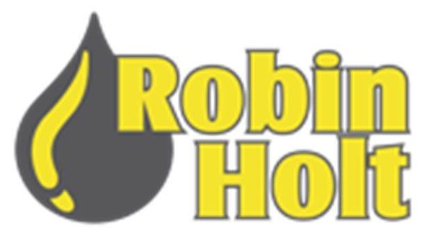 Schoonmaakbedrijf Robin Holt