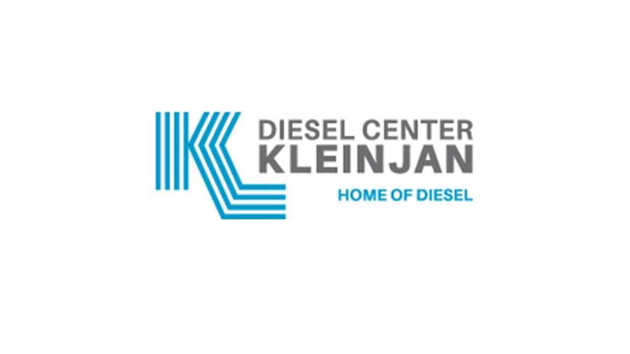 Kleinjan Diesel Center