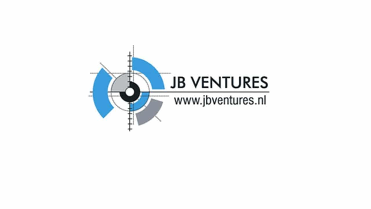 JB Ventures